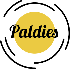 paldies-img